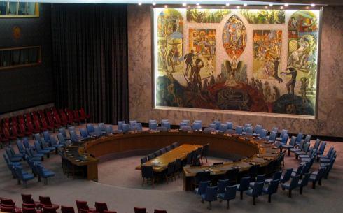 UN_security_council_2005